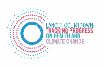 CEE Research informs the Lancet Countdown