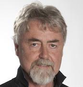 Michael Donn