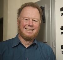 Nigel Isaacs