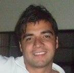Ivan Garcia Kerdan