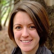 Melissa C. Lott