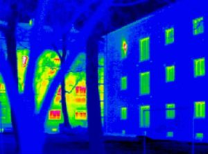 thermal_house