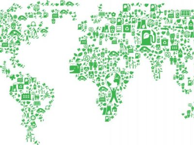 The making of a globally sustainable energy system