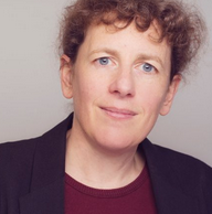 Clare Hanmer