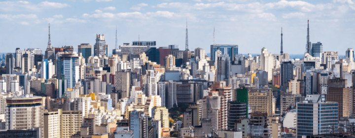 UK-Brazil research workshop on building data to support energy and carbon policies